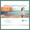 SKFitLife 12 Week Training Download