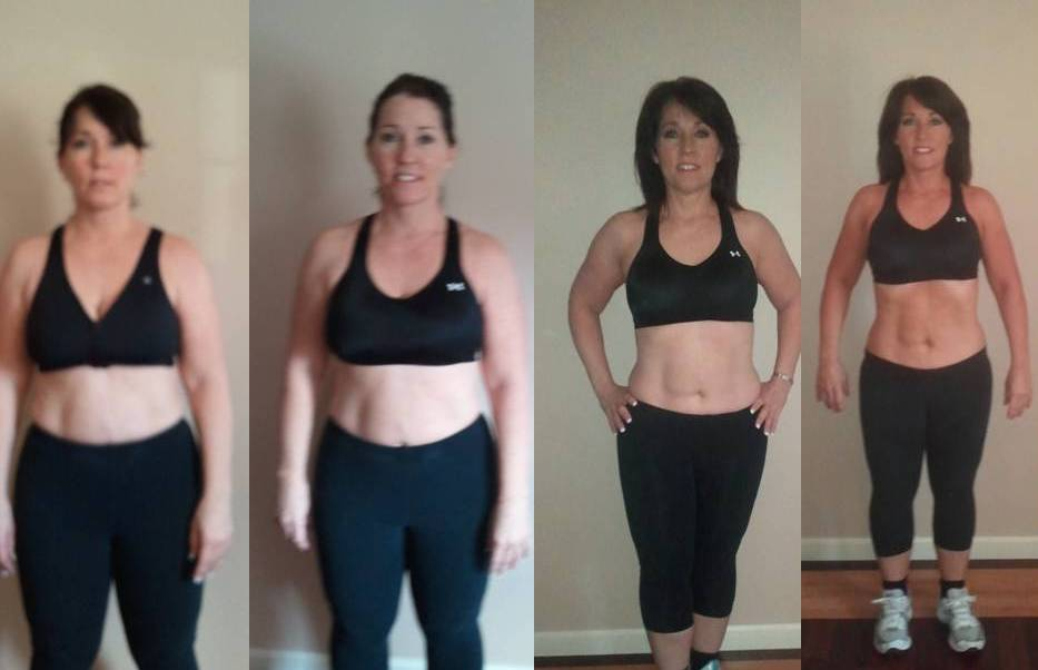 weight loss tips and plans | SKFitLife