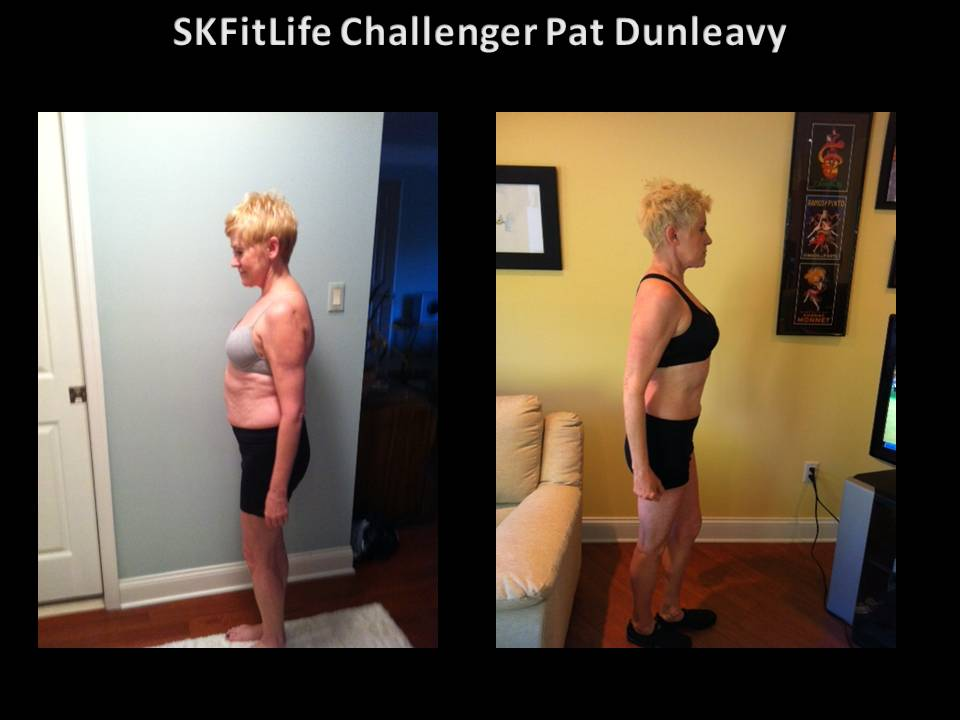 Pat Dunleavy – Testimonial