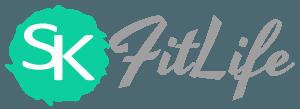SKFitLife